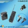 Wireless Shutter remote Control for MC-36