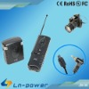 Wireless Shutter remote Control for MC-DC2