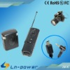 Wireless Shutter remote Control for RR-80