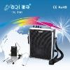 Wireless Teachers voice amplifier with usb player (tk-t6b)