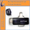 Wireless USB adapter for PSP/NDS