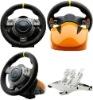 Wireless for XBOX 360 steering wheel
