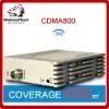 Wireless signal Booster wireless network amplifier CDMA band signal amplifier Wolvesfleet