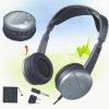 Wireless stereo headphones AS-E102