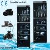 Wonderful Electronic Dehumidifier for Camera