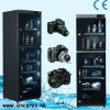Wonderful Electronic Dry Cabinet for Camera
