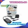 YH881-B Remote Control Trigger