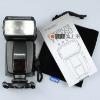 YN460 YN-460 Flash Speedlite for Canon 350D 400D 450D 500D 1000D
