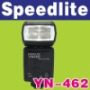 YN462 Hot Shoe Flash Speedlight with Manual Power Level