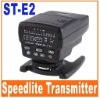 YONGNUO Speedlite Transmitter ST-E2 For Canon 430EXII