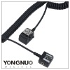YONGNUO TTL Remote Cord SC-28S