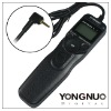 YONGNUO Timer Remote Cord MC-36C1