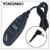 YONGNUO Timer Remote Cord MC-C1