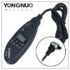YONGNUO Timer Remote Cord  MC-C3