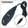 YONGNUO Timer Remote Cord MC-N2
