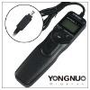 YONGNUO Timer shutter release MC-36N2