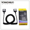 YongNuo TTLremote cord FC-682