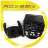 Yongnuo Flash Speedlite Transmitter ST-E2 for Canon EOS 5D II 60D 430EX 580EX II
