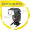 Yongnuo YN-560 Flash Speedlite for Canon for Nikon for Pentax for Panasonic for Olympus Camera