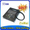 ZOMEI New Brand Soft focus Soft 55mm Filter
