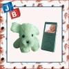 baby monitor JBM008