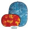 backgroud reflector board boards