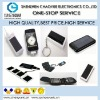 battery charger for sony ericsson bst-33