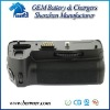 battery grip for BM-PEN K7(infrared remote )