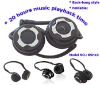 bluetooth headphones headset