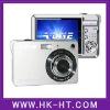 brand new digital camera