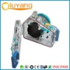 camcorder accessories for camera underwater case for Sony NEX 3C