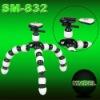 camera equipment(SM-832)