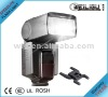 camera flash,speedlite,TT520