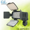 camera led light GL-LBPS1800