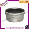camera lens wide angle lens for Mobile Phone Housings