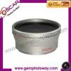 camera lens wide angle lens for camera accessory