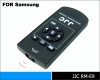 camera remote shutter release control for Sumsung