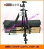 camera tripod 3001