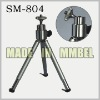 camera tripod/Copper Tube Tripod (sm-804)