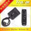 camera wireless remote control for Nikon D90/D5000