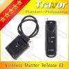 camera wireless remote control for OLYMPUS E400/E410/E420/E510/E520