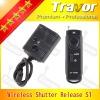camera wireless remote control for SONY:A100/A200/A300/A350/A700/A900