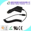 car charger cable