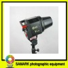 challenger V230D Dengying building Flash Studio light Flash