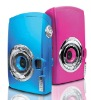 cheap digital camera--DG007