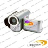 cheap & portable digital camera DV136
