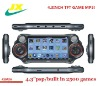 cheaper&hot selling 4.3inch psp mp5;download game for media pmp player;pmp mp5 game for children
