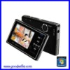 cheapest MP5 player with camera function