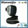 classical usb web camera with mic
