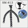 climb tripod (SM-813)